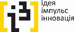 i3grants.org